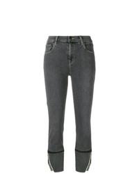 Jeans grigi di J Brand