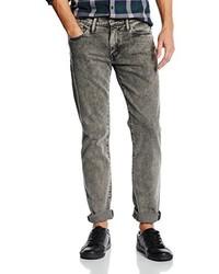Jeans grigi di Levi's
