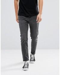 Jeans neri di ASOS DESIGN
