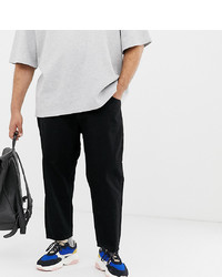 Jeans neri di ASOS WHITE