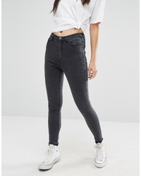 Jeans neri di Boohoo