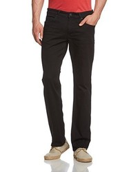 Jeans neri di Cross Jeans