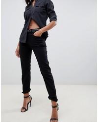 Jeans neri di G Star