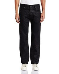 Jeans neri di G-Star RAW