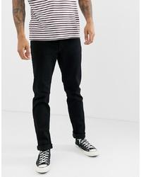 Jeans neri di J.Crew Mercantile