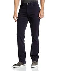 Jeans neri di Lee