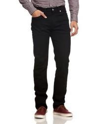 Jeans neri di Levi's