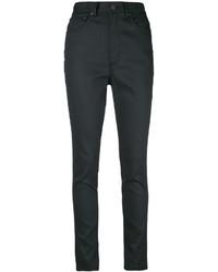 Jeans neri di Marc Jacobs