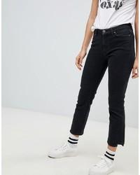 Jeans neri di MiH Jeans