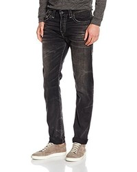 Jeans neri di True Religion