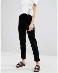 Jeans neri di WÅVEN