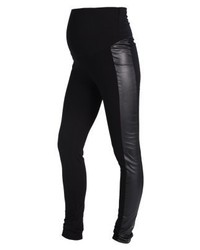 Leggings neri di Noppies