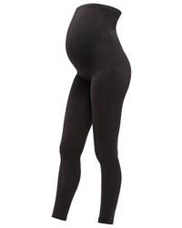 Leggings neri di Zalando Essentials