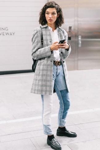 Camicia bianca di Vero Moda