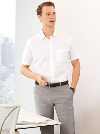 Camicia Camicia Cintura Camicia Cintura Cintura Pantaloni Uomo Pantaloni Uomo f6g7yb