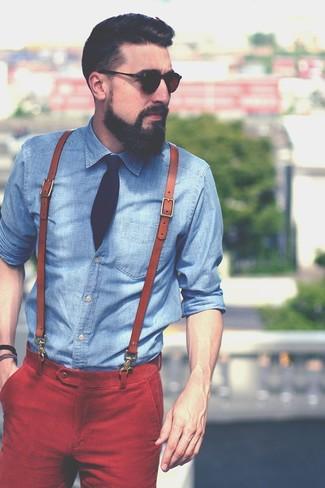vasta selezione acquista per il meglio Prezzo di fabbrica 2019 Look alla moda per uomo: Camicia a maniche lunghe in ...