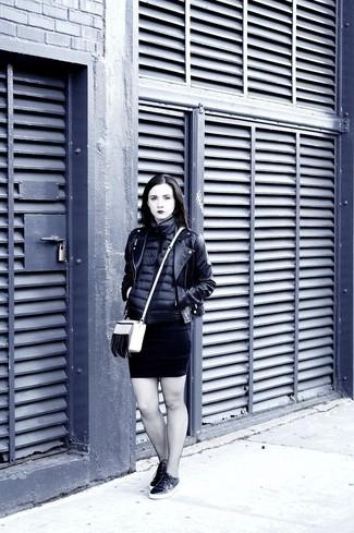Gilet nero di Polo Ralph Lauren