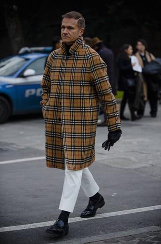outlet store cf9dd a27c5 Moda uomo anni 40 (720 foto) | Moda uomo | Lookastic