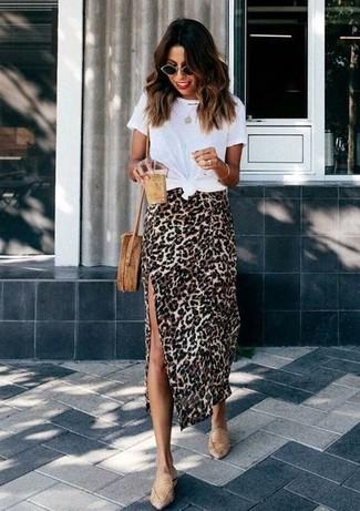 Indossare Come Foto Lookastic 613 Mocassini Donna Eleganti Moda dTrAqOWTw