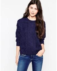 Pepe jeans medium 410411