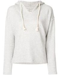 Maglione bianco di Current/Elliott