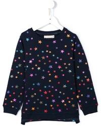 Maglione blu scuro di Stella McCartney