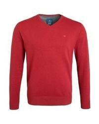 Tom tailor medium 4272922