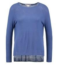 Tom tailor medium 3940831