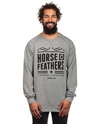 Horsefeathers medium 1308679
