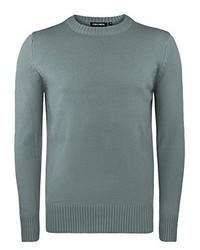 Maglione grigio di RageIT