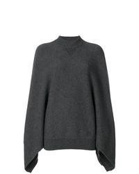 Givenchy medium 8621065