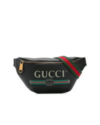 79ae12fa94 Borse da uomo di Gucci | Moda uomo | Lookastic