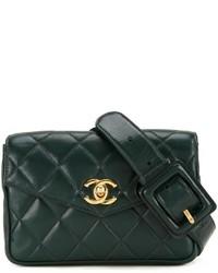 comprare on line aa92f 5648e Marsupi da donna di Chanel   Moda donna   Lookastic