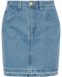 di Jeans