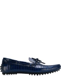 Car shoe medium 596620