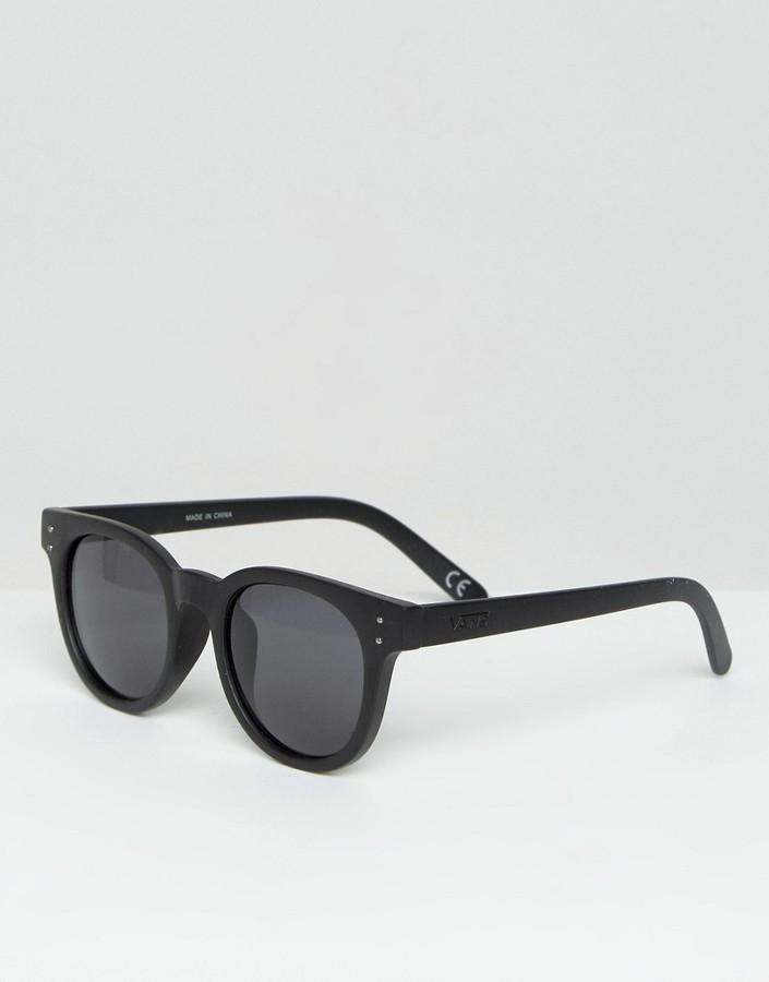 occhiali vans da sole