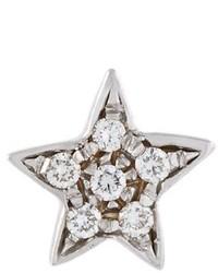 Orecchini argento di Carolina Bucci