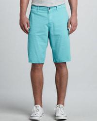 Pantaloncini acqua