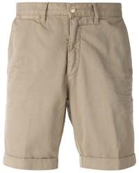 Pantaloncini beige di Hydrogen