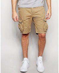 Pantaloncini beige di ONLY & SONS