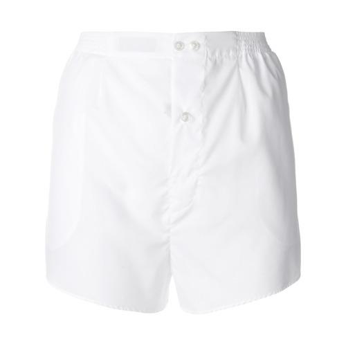 più recente f07cf 03bfe Pantaloncini bianchi di Faith Connexion