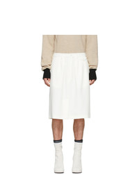 Pantaloncini bianchi di Random Identities