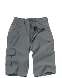 Pantaloncini blu di Craghoppers