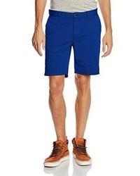 Pantaloncini blu di Gant