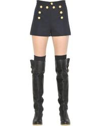 Pantaloncini di lana original 9660305