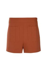 Pantaloncini marroni di Nk