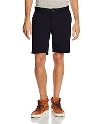 Pantaloncini neri di Gant