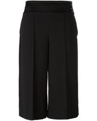 Pantaloncini neri di Kenzo