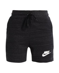Pantaloncini neri di Nike