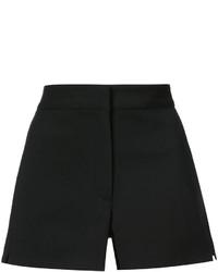 Pantaloncini neri di Rag & Bone
